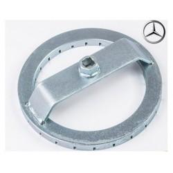 Εργαλείο αντλίας βενζίνης Mercedes-Benz