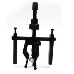 Εξολκέας για τυφλά ρουλεμάν 12 - 38 mm