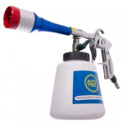 Πιστόλι καθαρισμού TORNADOR Gun