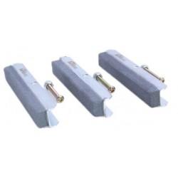 Ανταλλακτικά πόδια τρίφτη κυλίνδρων S-55100