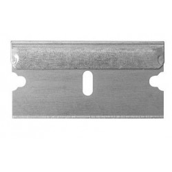 Ανταλλακτικές λεπίδες για την ξύστρα A-50100