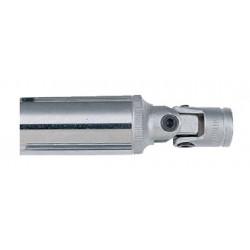 Καρυδάκι μπουζί σπαστό 1/2 16X100mm