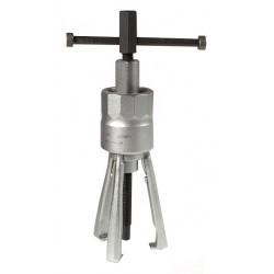 Εξολκέας ρουλεμάν mini 19-45mm