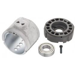 Cylinder Unit για το αερόκλειδο 9012EL-SPC