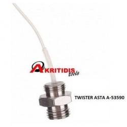 Ανταλλακτικό σωληνάκι TWISTER ASTA A-53590