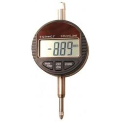 Μικρόμετρο ακριβείας ψηφιακό 0 - 12.7 mm