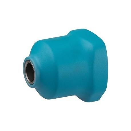 Hammer mechanism για το αερόκλειδο 9012EL-SPC