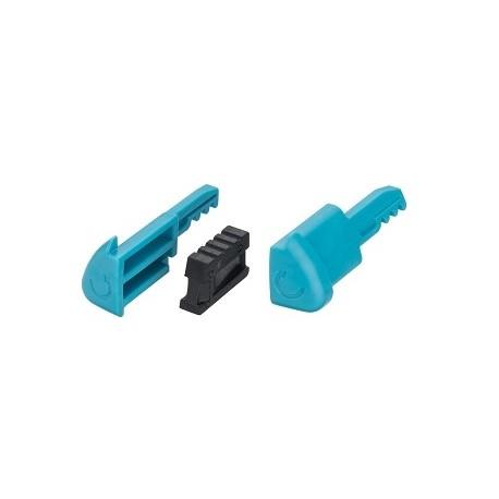 Toggle switch για το αερόκλειδο 9012EL-SPC