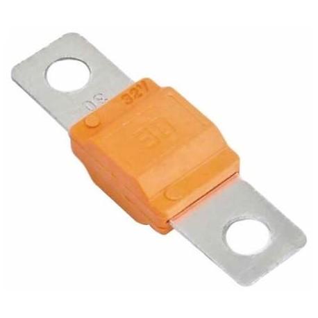 Ασφάλεια πλακέ MIDI νέου τύπου 30 Amper