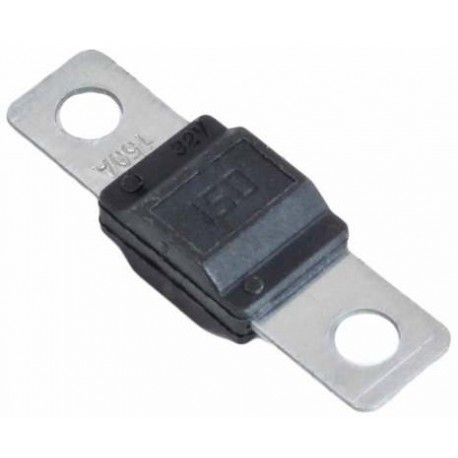 Ασφάλεια πλακέ MIDI νέου τύπου 150 Amper