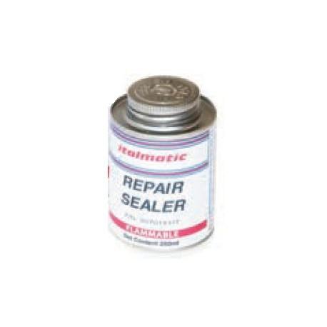 Στεγανωτικό μπάλωμα ελαστικού Sealer 250 ml