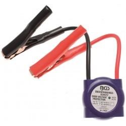 Εργαλείο προστασίας από υπέρταση 12 volt