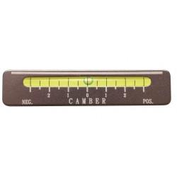 Ανταλλακτικό για εργαλείο Camber BGS-1523