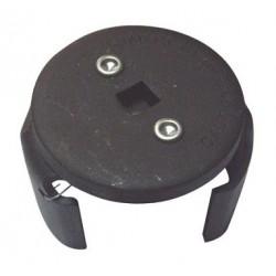 Φιλτρόκλειδο ρυθμιζόμενο 60-100 mm