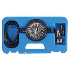 Διαγνωστικό μέτρησης υποπίεσης αντλίας καυσίμων