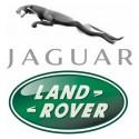 Jaguar - Landrover