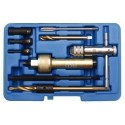 Εργαλεία Προθερμάνσεων Diesel