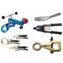 Εργαλεία Φανοποιείας